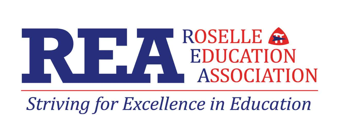 Roselle Education Association